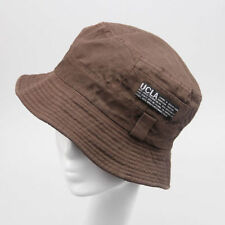 Cappelli da uomo taglia 56  a240b6549696
