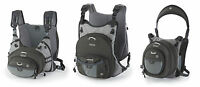 Wychwood Fishing Gear Trap Range - Pouch / Short Haul / Vest Available