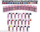 CRAZY COLOR SEMI PERMANENT HAIR DYE 100 ML All Colours Available #SAME DAY SHIP#