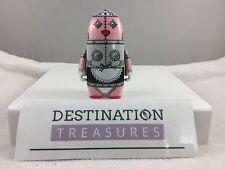 Visionaire Issue 44 Toys KIDROBOT MUCCIA PRADA Designed Figurine
