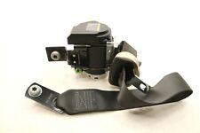 NEW OEM Ford Seat Belt Retractor Front Left Black 7L2Z78611B09AC Explorer 06-10