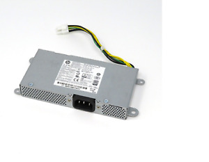 HP 160W Power Supply EliteOne 800 G2 792225-001