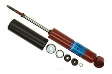 Shock Absorber Front SACHS 610 055