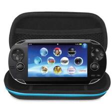 Dreamgear Case Only For PlayStation Vita Model PCH-1000 For Ps Vita Black 2E