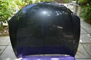 Lexus ES350 Hood- taken from 2010 good condition, fits 2009 to 2012