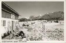 Echtfotos ab 1945 aus der Steiermark