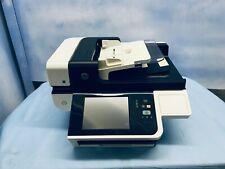 HP Scanjet 8500fn1 Document Capture Flatbed Scanner