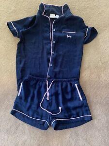 size 14 girls peter alexander pyjamas