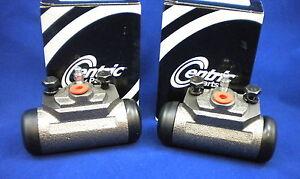 Dodge Phoenix  Rear Wheel Cylinders Pair 1965 - 1972
