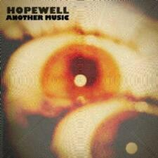 Hopewell - Another Music EP (NEW CD)