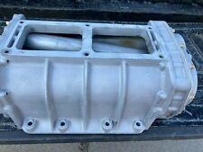 6-71 671 Blower Supercharger For Chevy Bbc Sbc Chrysler Hemi Ford Hot Rod Rat