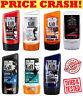 Schwarzkopf Taft Hair Gel, V12 Power,Maxx Power, Wet Look, Power Active 150ml