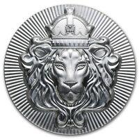 Lingot 100 Grammes argent pur 999/ Scottsdale Stacker Round 100G Fine Silver 999
