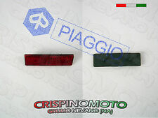 CATADIOTTRO POST. PIAGGIO FREE-NRG-NTT-MP3 RL SPORT-QUARTZ-TYPHOON-SKYPPER