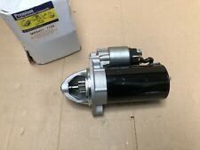 Starter Motor for Mercedes Sprinter Viano W638 W639 2.3D TD CDI