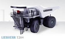 Liebherr T264 Mining truck - Conrad  #2765  1/50 MIB.