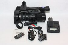 Sony HVR-Z5U Professional HD Camcorder Kits