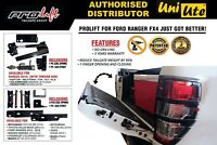 PROLIFT EASY UP & EASY DOWN TAILGATE ASSIST FOR TOYOTA HILUX SR5 2015-2020