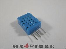 DHT11 digital Feuchtigkeits Temperatur Sensor 1- Wire Arduino STM32