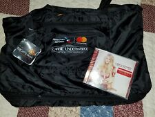 Carrie Underwood Storyteller  CD New and Lightweight Bag Free Shipping RARE