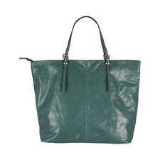 7ca6530c2b Latico Leather Large Bags   Handbags for Women