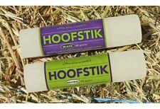 Hoof Oil & Moisturiser