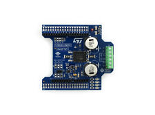 X-Nucleo-Ihm03A1 Step01 High Power Stepper Motor Driver Board for Stm32 Nucleo