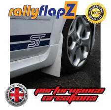 RallyFlapz for Ford Focus Mk2 ST225 (2004 - 2011)