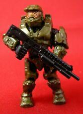 Halo Mega Construx Master Chief