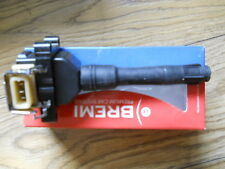 11857T Ignition Coil equiv 12608 fit BMW Series 3 & 5. M42 M50 M60 B25 S38 S50