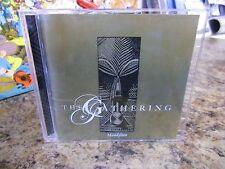 The Gathering Mandylion [Bonus Disc] (CD Feb-2006, 2 Disc Set) Death Metal