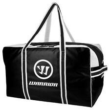 "Warrior Pro Player Ice Hockey Equipment Bag 32""x15""x20"""