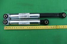 Washing Machine Shock Absorbers 8mm 185 x 275mm length