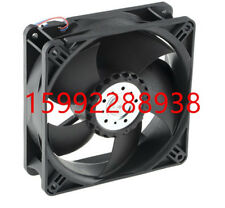 for Ebmpapst TYP 4414L 12038 24V Fan