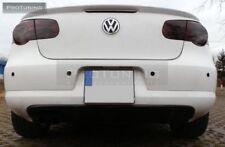 Becquet de Coffre pour VW Eos 05-11 Arrière Coffre Bague R-Line Ligne R Aile
