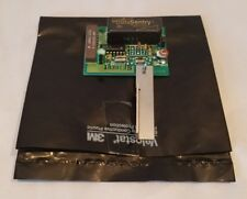 Hobart Rtc Board Assy for Sp80/1500 Printer w/out Screws Qty1 Nos Oem 00-183913*