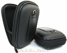 Camera Hard Case For Olympus VH150 TG802 VR306 VG150 VH210 TG320 VR340 VG160 145
