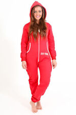 Juicy Couture Plus Size Hoodies & Sweats for Women