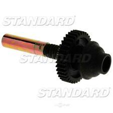Idle Air Control Motor  Standard Motor Products  SA100