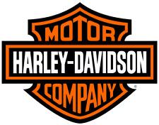 Harley-Davidson xg500/750 GASKET KIT ,VALVE LASH SERVICE - 25700442
