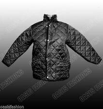 Manteaux, vestes et tenues de neige noir pour garçon de 12 ans