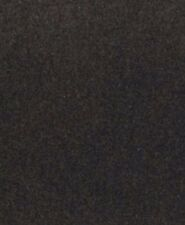 Brentano- Solid Grey Wool Upholstery Fabric- Nomad / Burnous (4430-08) 2.75 yds