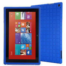 Blue for Nokia Tablet eBook Cases, Covers & Keyboard Folios