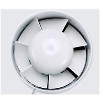 """Hydroponics Rembourré Conduit Ventilation Rapide Pince anti vibration 12/"""" pouces 315 mm"""