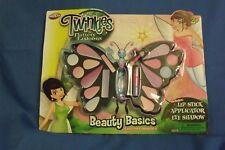 Toys Girls Hunson New Twinkles Fluttery Fashions Beauty Basic Fashion Cosmetics