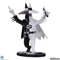Spy Vs Spy as Batman Statue by Dc Collectibles