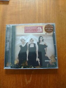 Dixie Chicks : Home Very Good Condition (CD 2012)