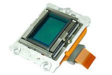 Nikon D40 Digital SLR Camera Replacement CCD Senor repair Part DH4105