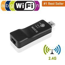 Alternative for Samsung Adapter USB Smart TV's UHDTV LED Wireless WI FI Dongle