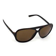Ladies Sunglasses Polaroid Polarized Lens UV400 CAT 3 Fashion Designer 8240B